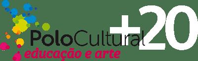 Polo Cultural